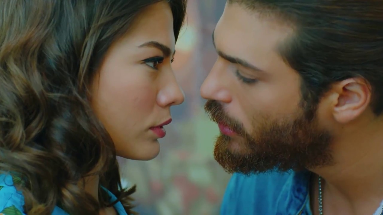 مسلسل طائر الصباح مترجم للعربية إعلان الحلقة 9 موقع قصة عشق