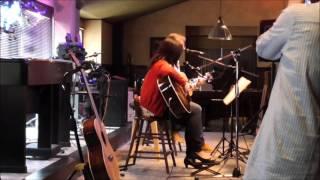 トワ・エ・モアさんの虹と雪のバラードを歌ってみました。