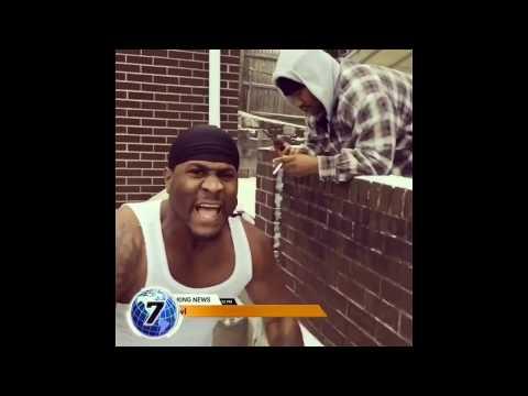 Tyrone Compilation #TyroneNation #LDS #SmokingIsBad #QuitSmoking #Im Tyrone