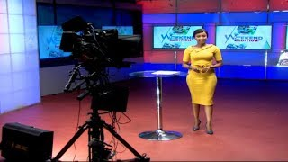 LIVE: NTV Weekend Edition with Gladys Gachanja