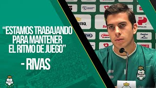 embeded bvideo Rueda de Prensa: Ulises Rivas - 3 Septiembre