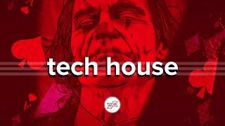 Tech House Mix – October 2019