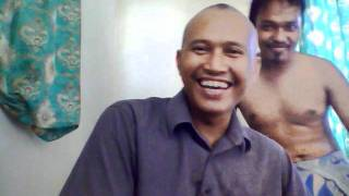 Download Video jilat jilat enak.wmv MP3 3GP MP4