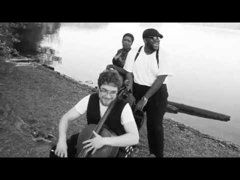 The War and Treaty- Hi Ho (Official Music Video)