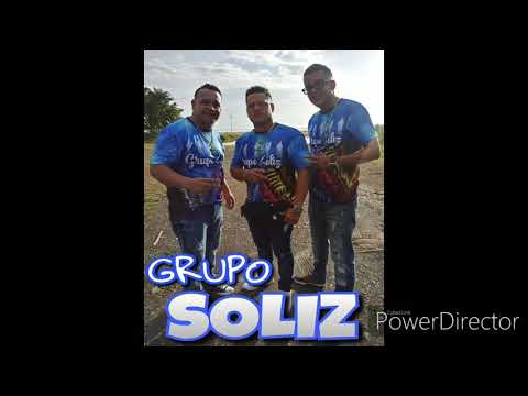 Grupo Soliz- La Vecina