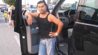 Koma Melek Uslu Al Ersan New 2012 HD