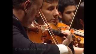 Iberia Claude Debussy  (1862-1918)