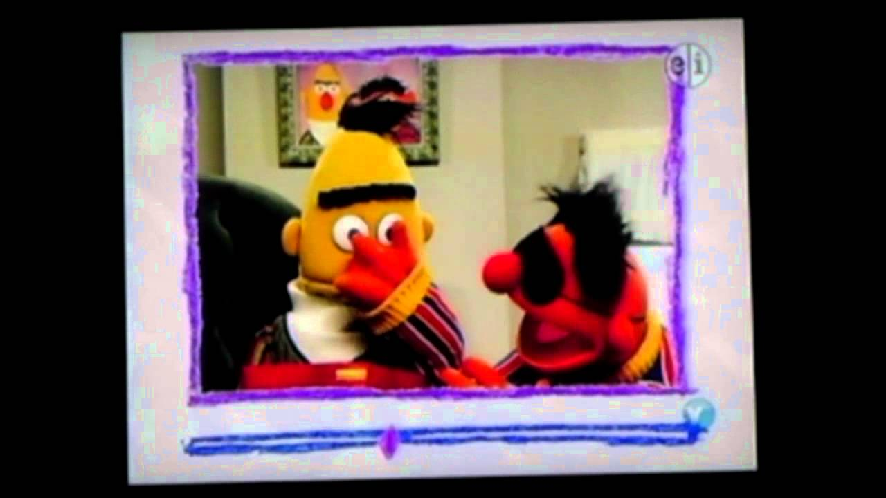 Another bert and ernie gay moment to funny youtube