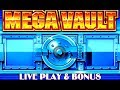 💵 BONUS | LIVE PLAY 💵 MEGA VAULT & CHINA SHORES🎰 Slot Machine 🎰