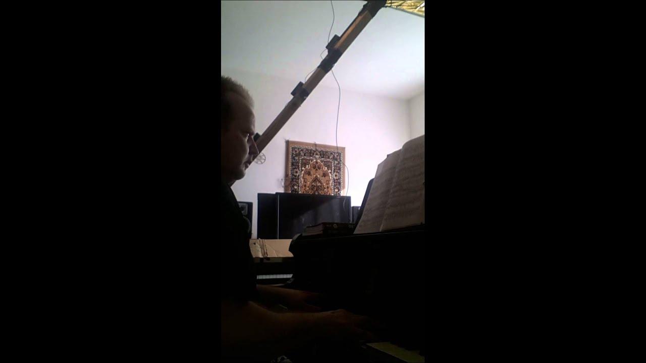 Klaviersonate Nr. 14 (Beethoven)
