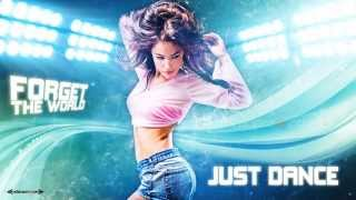 Video Best Indian Rap | Hindi Rap download MP3, 3GP, MP4, WEBM, AVI, FLV Juli 2018