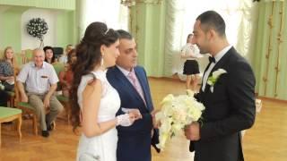 Самая красивая свадьба - Армянская. Традиции колорит, культура история