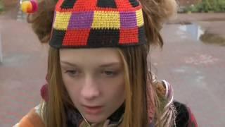 Не моя невеста 2018 Молодежные комедии русские фильмы - Русские мелодрамы 2018  [Odd Movie] 2018