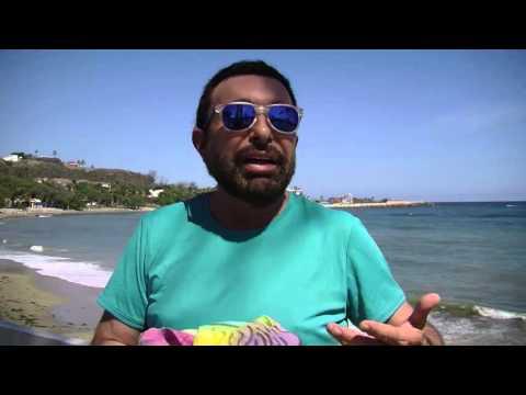 República Dominicana con Jose Manuel Parada