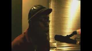 toby king tony bull dj lito dj aris panama reggae super q en vivo parte 1