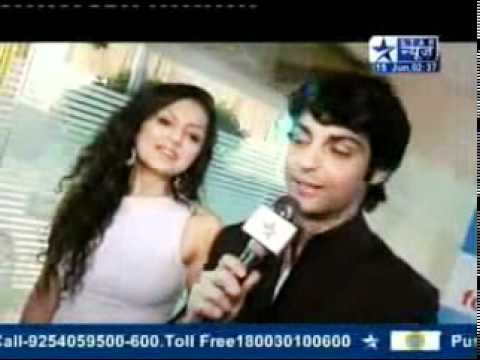 Karan Wahi And Drashti Dhami Dating Karan Tacker And Drash...