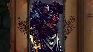 Fate Hunters #1 - Pierwsze wrażenia