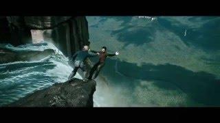 ตัวอย่างหนัง Point Break (ปล้นข้ามโคตร) ซับไทย