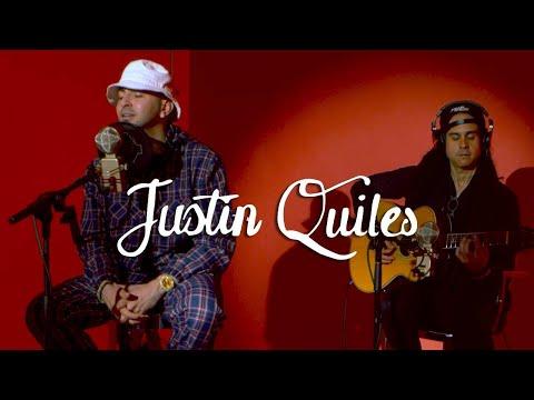 Justin Quiles - Otra Vez