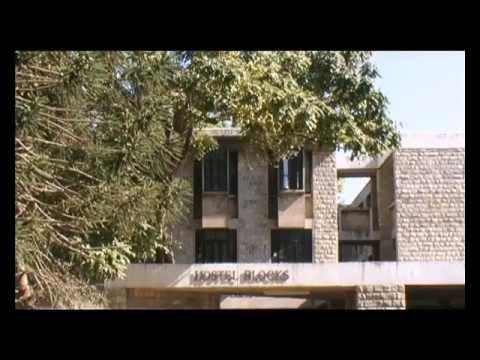 3 Idiots | Making of 3 Idiots in IIMB campus