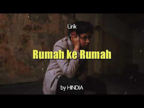 hindia---rumah-ke-rumah-(lyric-video)-[unofficial]