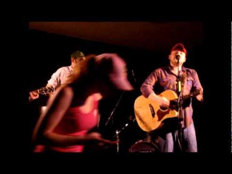 Josh Abbott Band mp3