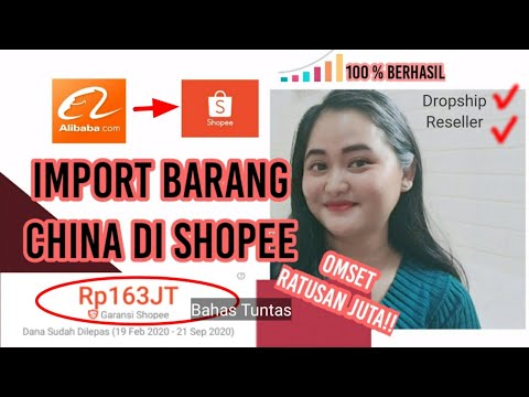 cara-dropship-barang-import-di-shopee-dengan-alibaba-terbaru-2020