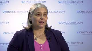 Adjuvant chemotherapy for breast cancer: who needs it?