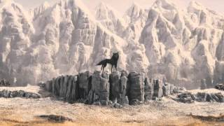 Download Canis Lupus (Alexandre Desplat) - Fantastic Mr.Fox (Piano Improvisation) MP3 song and Music Video