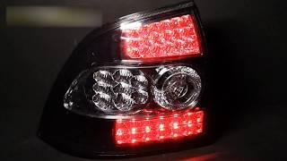 Светодиодные фонари Лада Приора(Светодиодные фонари Лада Приора Артикул: RS 78997 Купить: ..., 2015-10-15T11:05:09.000Z)