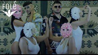 Anxhelo Koci & Flor Bana - Lule (Official Video HD)