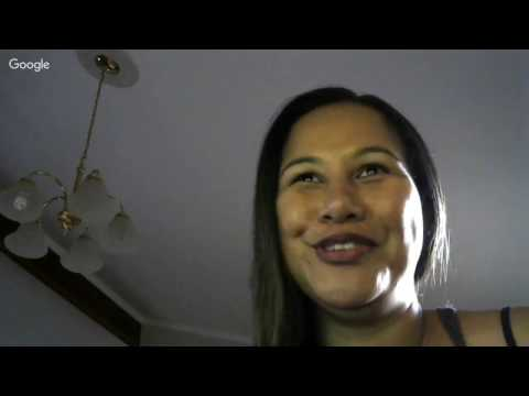 Mom of 3 Makes $4300 in Just 7 Days With Easy 1 Up  Powerful Testimonial and Success Story