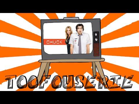 TFS 1  Chuck  English subtiles