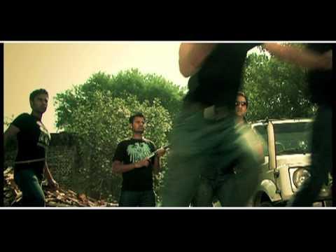 AMRIT BRAR new full Song velly 2010