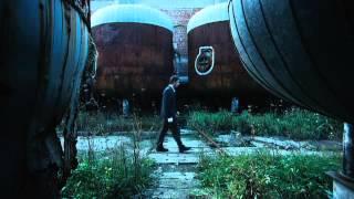 Plutónium (The Half Life of Timofey Berezin) 2006,szinkronizált
