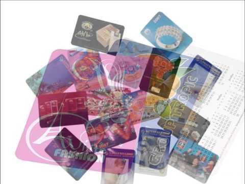 Изготовление и печать календарей Минск