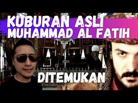 UMROH ALFATIH RELIGI KEBERANGKATAN 25/01/2020 (PELEPASAN DI KANTOR CABANG SUKATANI DEPOK).