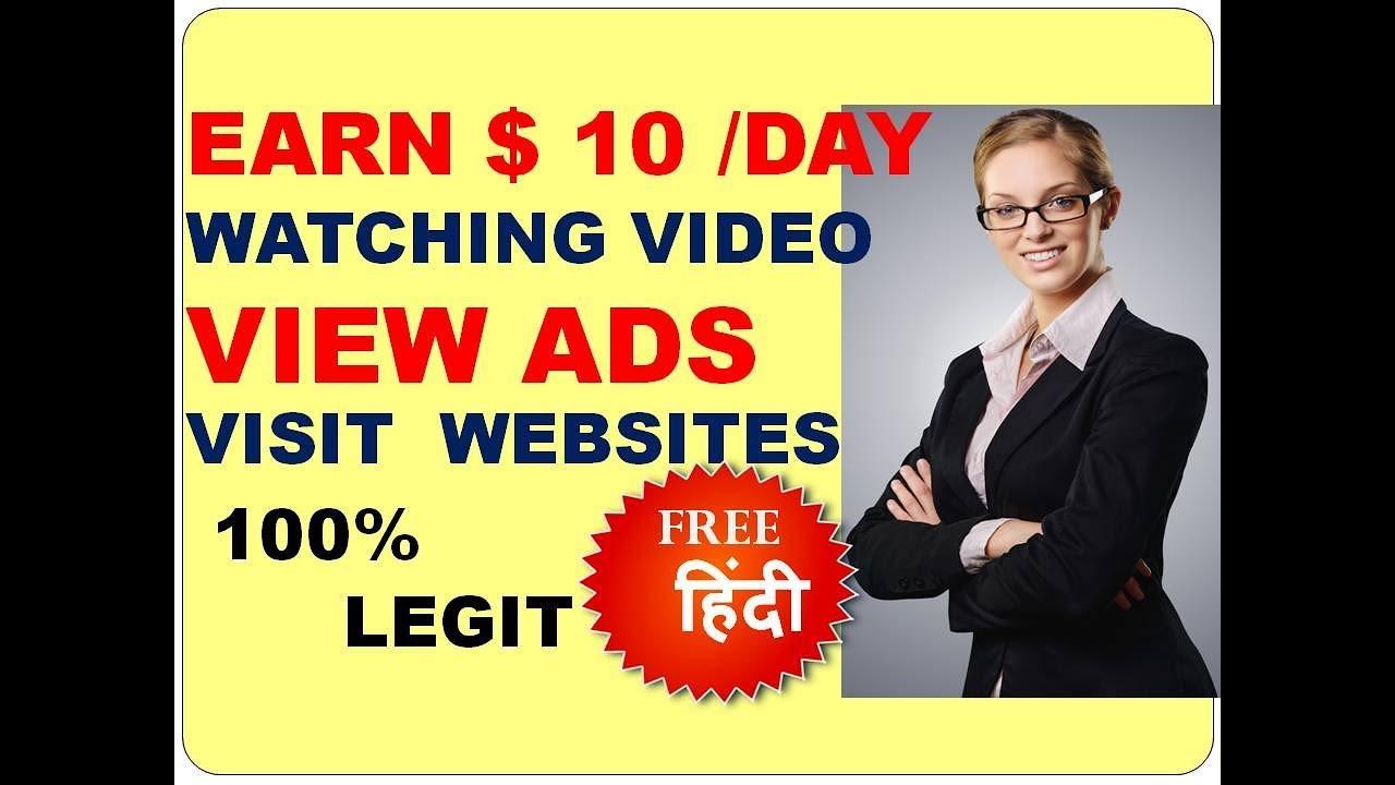 make money posting ads on facebook