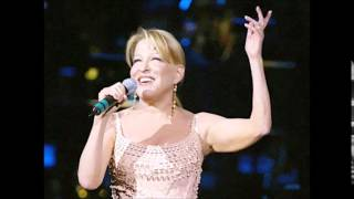 Bette Midler - In These Shoes (Audio)