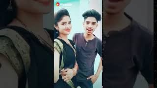 Sexy Videos | Hot Videos | Whatsapp Status | New Hindi Bf | Funny Videos  | Sexy Dance Videos |