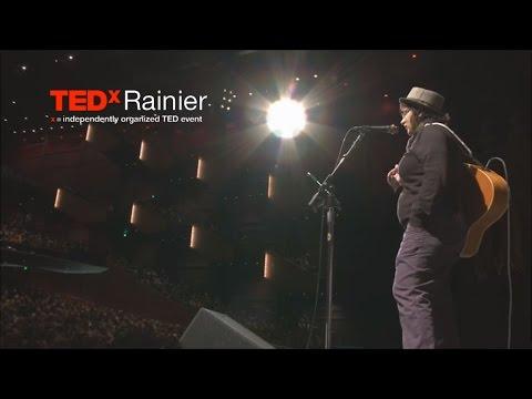 Autism And The Language Of Music | Xolie Morra | TEDxRainier