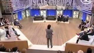 Прикол у Малахова Ревва и Харламов Ржач