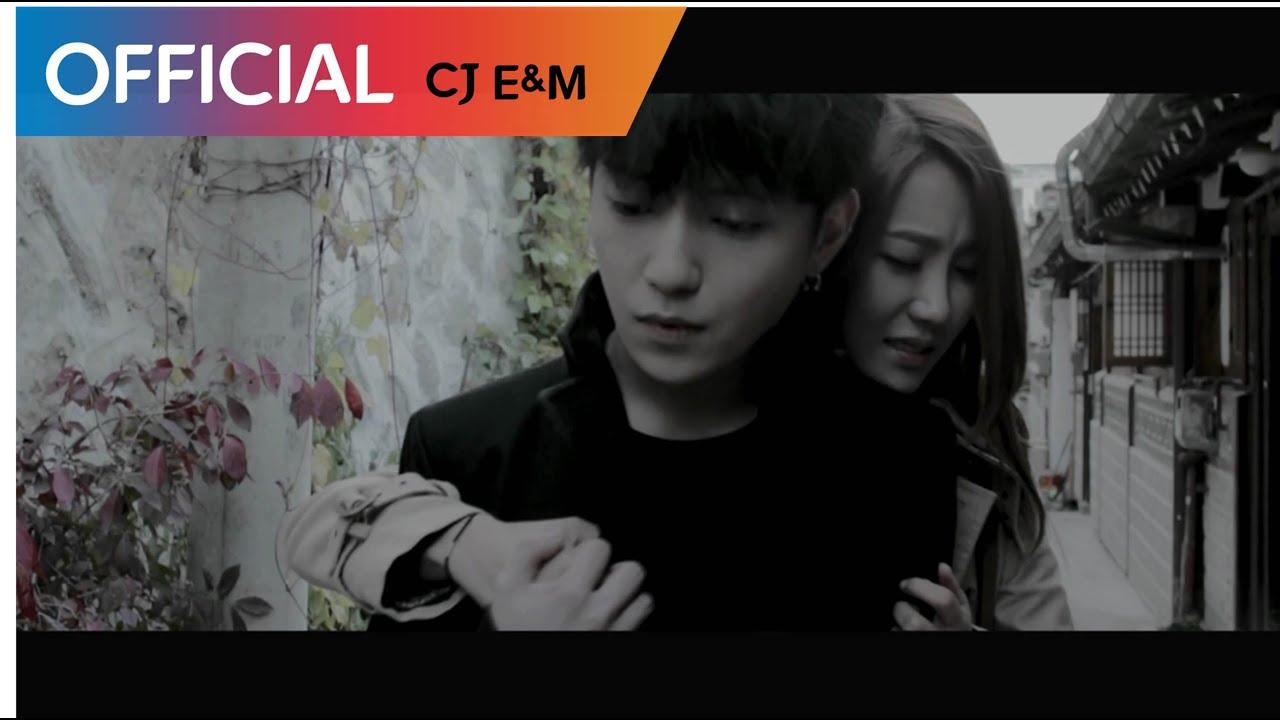 Kim Woo Joo – Baby You