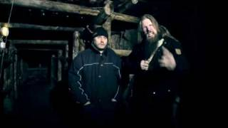 Amon Amarth – Guardians of Asgaard – Behind the Scenes