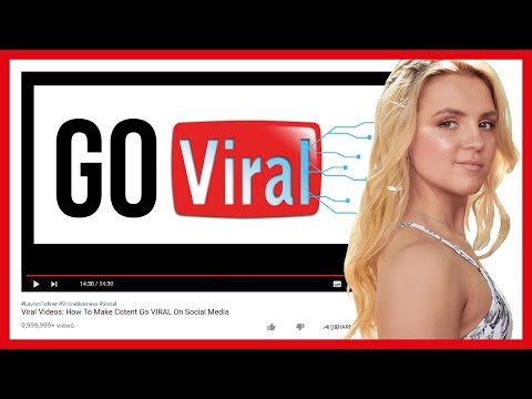 How To Go Viral On Social Media: 7 Steps To Create Viral Content