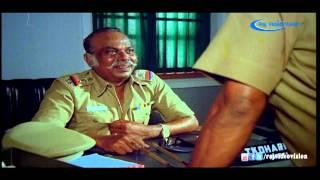 Un Kannil Neer Vazhindal Full Movie Part 1