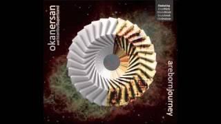 Robotech - Okan Ersan & Istanbul Superband