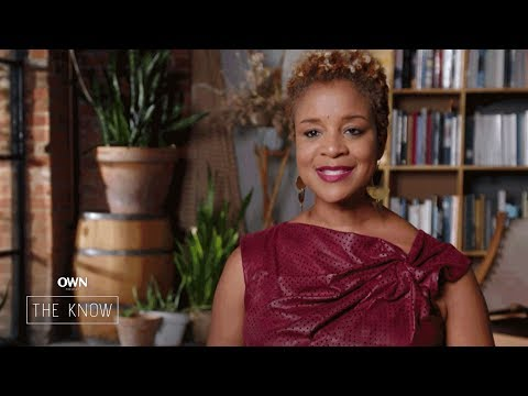 Episode 1: Inside 2018 Harlem's Fashion Row with Founder & CEO Brandice Daniel | The Know | OWN