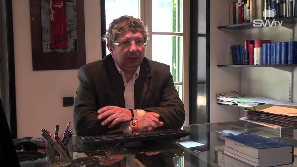 Cabinet d 39 avocat lille youtube - Cabinet d avocat a casablanca ...