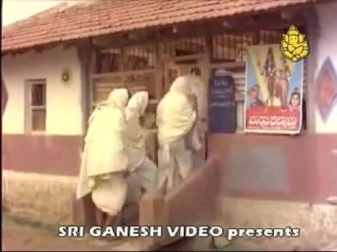 Sri Ganesh video